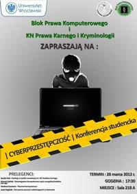 cyberpspace.jpg